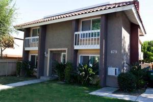Orange County Sober Living House 20
